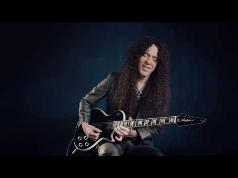 MARTY FRIEDMAN - MIRACLE (Official Video) online metal music video by MARTY FRIEDMAN