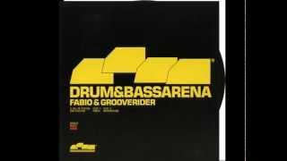 18. Jaheim - Put that woman first (drum and bass)