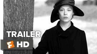 Nonton Frantz Official Trailer 1 (2016) - Pierre Niney Movie Film Subtitle Indonesia Streaming Movie Download