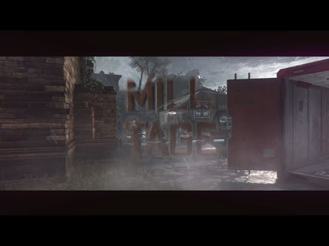 montage - LIKE AND FAVORITE FOR THE LONG AWAIT 1 MILLION MONTAGE! FOLLOW AND SUBCRIBE THE EDITOR! https://twitter.com/FaZe_Pride https://www.youtube.com/user/PridesVir...