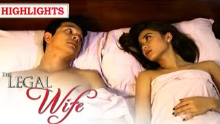 Nonton The Legal Wife  Adrian Says Film Subtitle Indonesia Streaming Movie Download