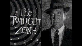 """Video What If """"Not Of This Earth"""" Was A """"Twilight Zone"""" episode? MP3, 3GP, MP4, WEBM, AVI, FLV Oktober 2018"""