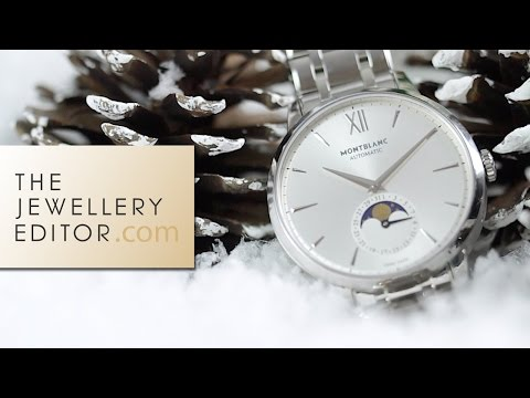 , title : 'Gift ideas for men: the best men's watches under £5,000'