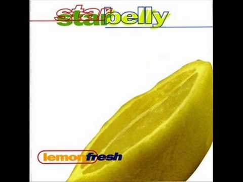 Starbelly - This Time