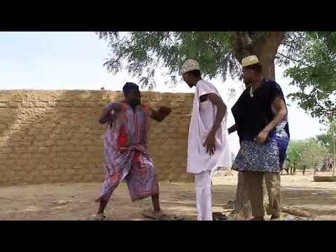 MUSHA DARIYA kalli Musa mai sana.a Anyi Masa shafi mulera latest video 2018