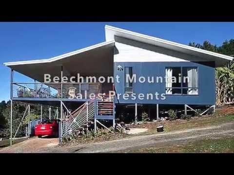 89 Windabout Road, Beechmont, Qld 4211