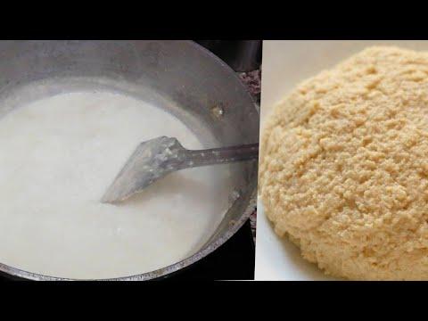 घर पर खोया /मावा कैसे बनाए /perfect khoya/ mava recipe/homade khoya recipe