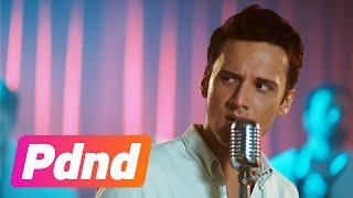 Download Lagu Edis - Vay (Her Şey Aşktan Film Müziği) Mp3