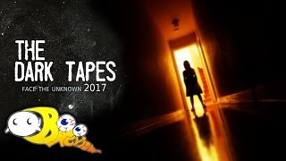Nonton The Dark Tapes  2017  Review   Indie Horror Films Film Subtitle Indonesia Streaming Movie Download