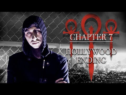 Hollywood Ending   Vampire: The Masquerade - L.A. By Night   Season 3 Episode 7