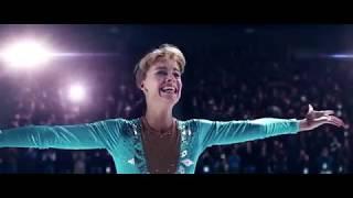 Nonton I Tonya  Winning Moment Scene  Film Subtitle Indonesia Streaming Movie Download