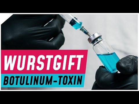 5 der gefährlichsten Chemikalien der Welt