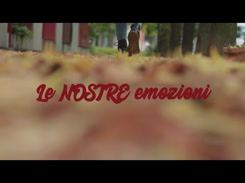 Iris Ferrari – Le nostre emozioni