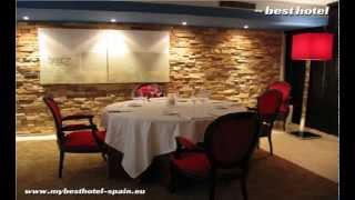 Pirineo Aragones Spain  city photos : Hotel El Privilegio de Tena - Hoteles en Huesca - Hoteles Pirineo Aragones - Espana