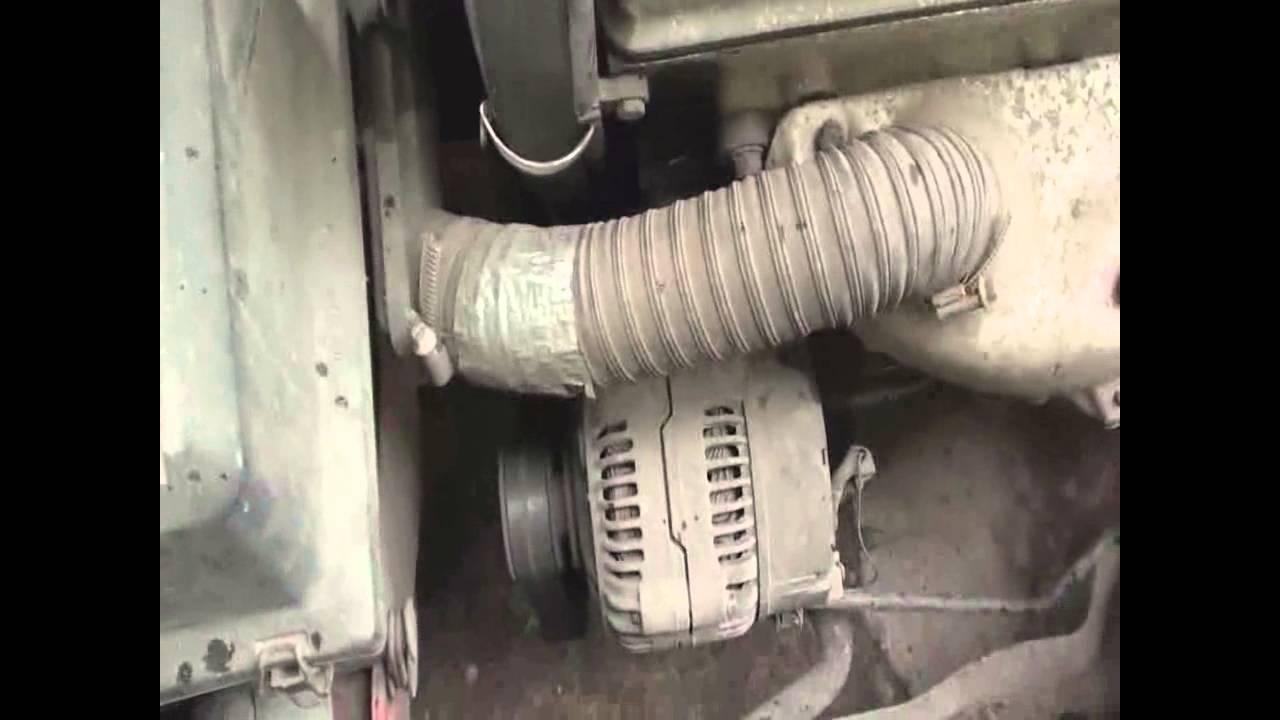 Praca silnika2