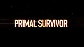Primal Survivor - Killer Climb【HD】- #01 (Dutch Subs)