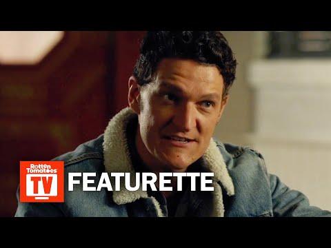 Mr. Mercedes Season 3 Featurette | 'New Cast' | Rotten Tomatoes TV