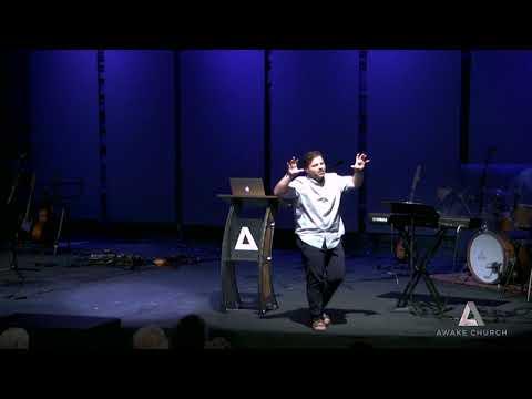 موعظه های کشیش مت پترسون سری سوم - قسمت دوم