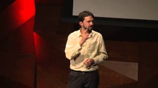 This talk was given at a local TEDx event, produced independently of the TED Conferences. Michael Gavin, associate Professor of human dimensions of natural ...