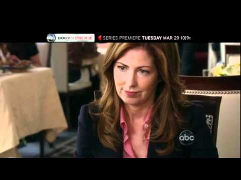 Body of Proof 1.01 (Preview)
