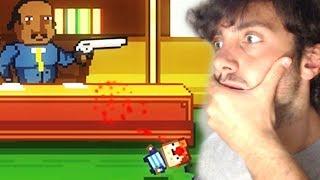 Merhaba ben Apotext bugün kindergarten adında anaokulu simülasyon oyunu oynuyoruz umarım oyunu beğenirsiniz komik ve eğlenceli bir video oldu :DKanala Abone Ol:https://goo.gl/DfJTKTinstagram:https://www.instagram.com/apotext/twitter:https://twitter.com/Apotextfacebook:https://www.facebook.com/apotextttwitch:https://www.twitch.tv/apotextİş Teklifleri:apotextchannel@gmail.comBen Apotext, kanalıma her gün yeni bir video yüklüyorum Kanalımda oyun,animasyon,eğlence,vlog,montaj gibi bir sürü video paylaşıyorummmm. Önerilerini videonun altına yazabilirsin :) :*