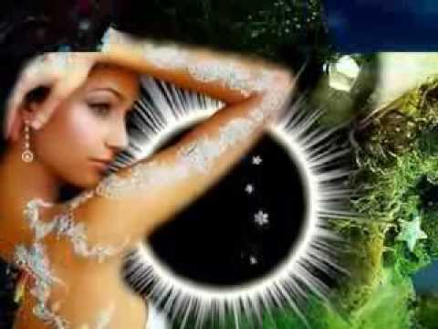YÊU NỮ – Thơ Tô Lang – Hồng Vân diễn ngâm