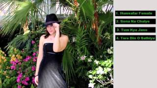 New Hindi Music 2013 Jukebox 2011 Indian Year Of The Hits Latest Bollywood Songs New 2010 Video Mp3