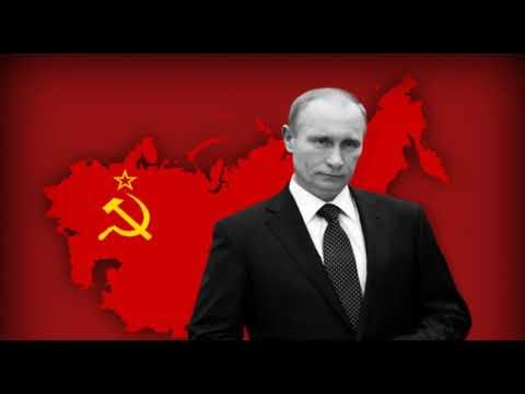 Главные задачи последнего путинского срока что будет с Россией после Путина - DomaVideo.Ru