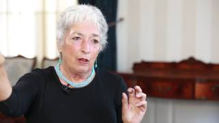 Deborah Bird Rose in conversation with Iain McCalman