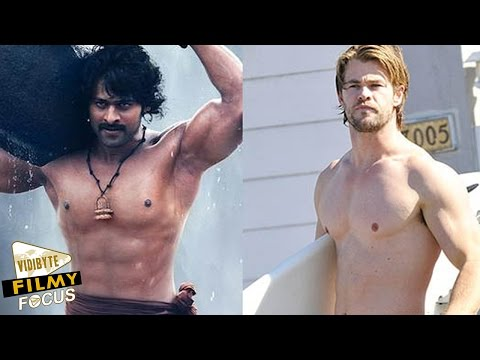 What If… Baahubali Was Made With A Hollywood Cast?