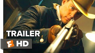 Kingsman: The Golden Circle Trailer #2 (2017): Check out the new trailer starring Taron Egerton, Channing Tatum, and Halle Berry! Be the first to check out trailers and movie teasers/clips dropping soon @MovieclipsTrailers.► Buy Tickets to The Kingsman: The Golden Circle: http://www.fandango.com/kingsman:thegoldencircle_192072/movieoverview?cmp=MCYT_YouTube_DescWatch more Trailers:► HOT New Trailers Playlist: http://bit.ly/2hp08G1► What to Watch Playlist: http://bit.ly/2ieyw8G► Epic Action Trailer Playlist: http://bit.ly/2hOtbnDWhen their headquarters are destroyed and the world is held hostage, the Kingsman's journey leads them to the discovery of an allied spy organization in the US. These two elite secret organizations must band together to defeat a common enemy.About Movieclips Trailers:► Subscribe to TRAILERS:http://bit.ly/sxaw6h► We're on SNAPCHAT: http://bit.ly/2cOzfcy► Like us on FACEBOOK: http://bit.ly/1QyRMsE► Follow us on TWITTER:http://bit.ly/1ghOWmtThe Fandango MOVIECLIPS Trailers channel is your destination for hot new trailers the second they drop. The Fandango MOVIECLIPS Trailers team is here day and night to make sure all the hottest new movie trailers are available whenever, wherever you want them.
