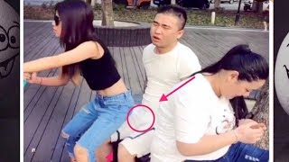 Video Best FUNNY Videos 2017..Ever try not to laugh challenge.Funny Prank compilation..!!! Part 15 MP3, 3GP, MP4, WEBM, AVI, FLV November 2017