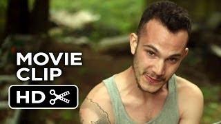 Nonton Kid Cannabis Movie Clip   The A Team  2014    Comedy Hd Film Subtitle Indonesia Streaming Movie Download