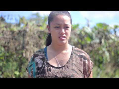 Heart to Heart Part 2 / Fatu o le Alofa 2