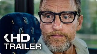 Nonton WILSON Trailer (2017) Film Subtitle Indonesia Streaming Movie Download