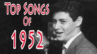 Video Top Songs of 1952 MP3, 3GP, MP4, WEBM, AVI, FLV November 2018