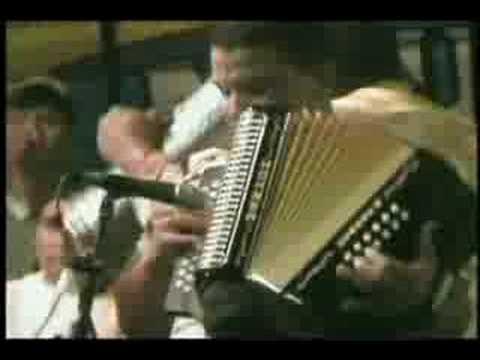 Festival De Badillo Parte 2 Farid Ortiz