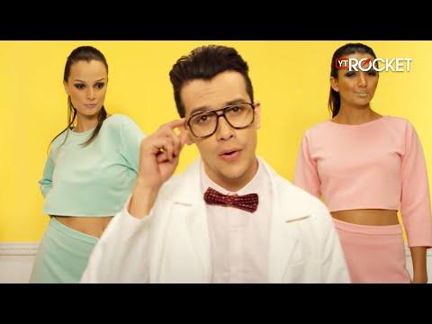 Pasabordo estrenó su videoclip junto a Dalmata