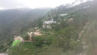 Pauri Garhwal India  city photo : Dwarikhel ,District Pauri Garhwal,Uttarakhand,India