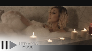 Sore - Cand vremea e rea (Official video)