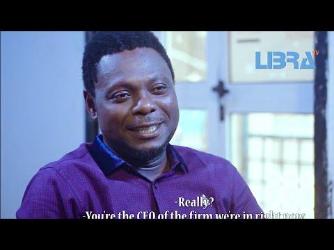 ONIYANGI Latest Yoruba Movie 2021 Kunle Afod| Fausat Balogun|Dele Odule| Ot Bolt Odimayo| Aderupoko