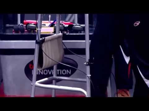True Innovation Awards Season 2 Tape 6 วันที่ 8 พฤศจิกายน 2557