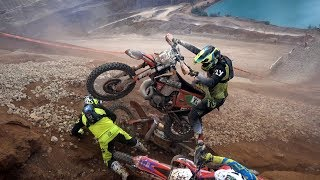 Nonton Red Bull Hare Scramble: Erzbergrodeo 2017 | Mother of the Hill Climb Film Subtitle Indonesia Streaming Movie Download