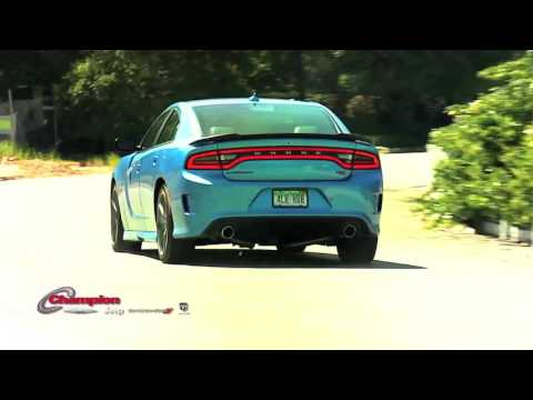 USED 2016 Dodge Charger for Sale - Los Angeles, Cerritos, Downey, Long Beach CA - PREOWNED DEAL