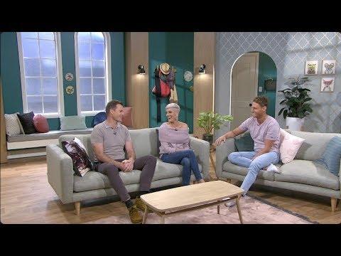 The House of Wellness - Season 3, Episode 7
