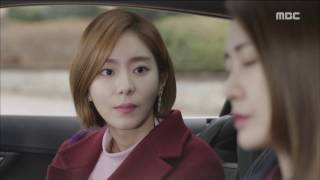 Video [Night Light] 불야성 ep.12 Uee, Good point, bad things about being would have learned, too.20161227 MP3, 3GP, MP4, WEBM, AVI, FLV April 2018
