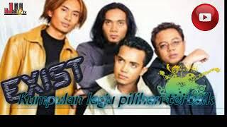 Full Album Mencari Alasan [EXIST] Lagu malaysia 90an