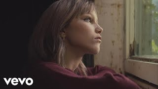 Grace VanderWaal  So Much More Than This