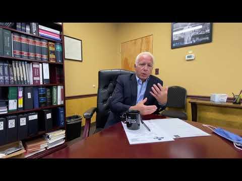 TRRR – Navigating The New Normal video thumbnail
