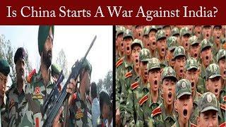 China start war against India? - Headlines - 12:00 AM - 18 July 2017 All latest happenings on Panama Case, Dawn Leaks, Maryam Nawaz, Imran Khan, Raheel ...